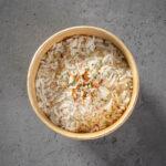 Ryż jaśminowy + 13 zł